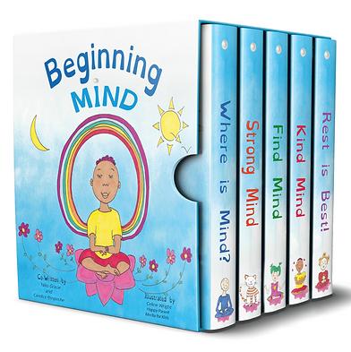 Beginning Mind Book Set 1 Nov 2020.png