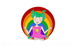 Logo_Short_Moments_for_Kids_Lucy_White_Writing.png