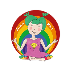 Lucy_Logo_Strong_Mind_Transp.png