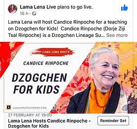 Dzogchen_for_kids_Teaching_with_Candice_