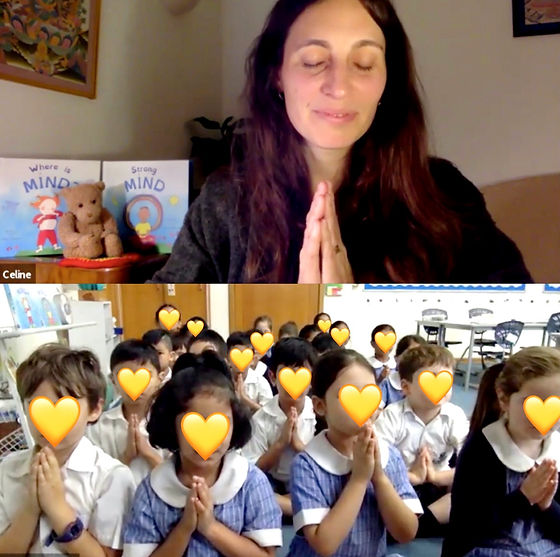 Erasmus_Primary_School_Meditation_BeginningMind_Dzogchen_for_Kids_edited.jpg