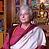 Lama_Lena_Teachings.png