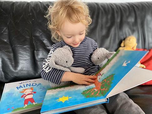Child_reading_Where_is_Mind_Meditation_B