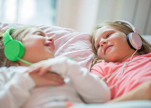 listeningbed.jpg