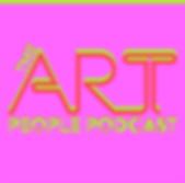 Art_People_Logo.png
