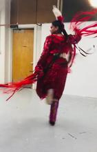 Deer_Woman_MMIW Performance_2019_13.jpg