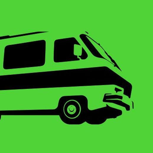 Roadtrip_logo.jpg
