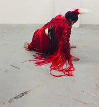 Deer_Woman_MMIW Performance_2019_07.jpg