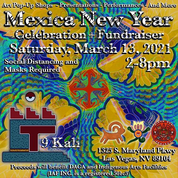 2021.03.13 Mexica New Year.jpg