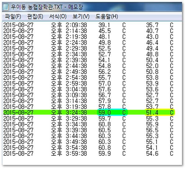 test_02.jpg