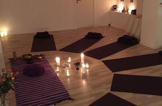 Meditation%20er%20at%20v%C3%A6re.%0AAt%2