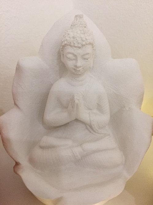 Buddha - HVID