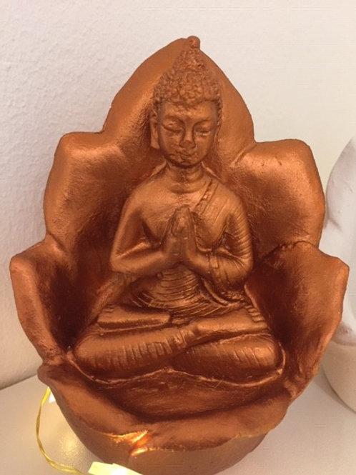 Buddha - KOBBER