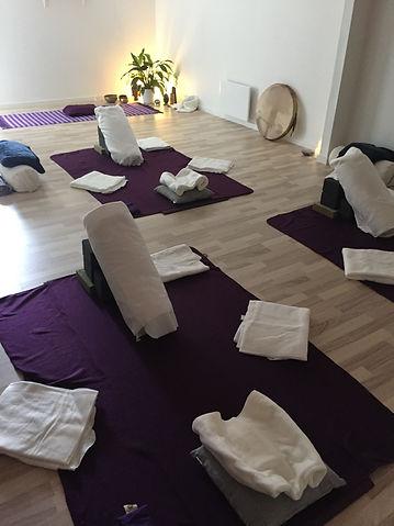 rest.yoga.jpg