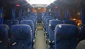 alugar micro onibus