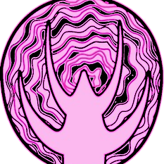 pink cabbage.png
