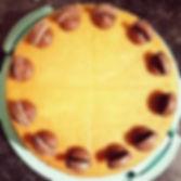 la petite bouche cake.jpg