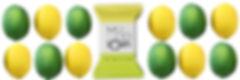 LEMON & LIMEs soap pic_edited-3.jpg