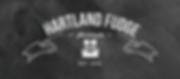 hartland fudge.png