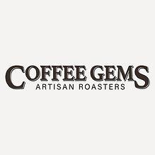 COFFEE GEMS.jpg