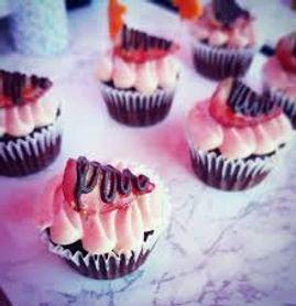 la petite bouche cakes.jpg