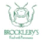 brockelby's pies.png