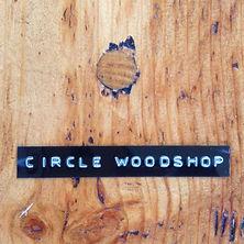 circle woodshop.jpg