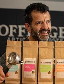 COFFEE GEMS PIC.jpg