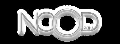 NOODlogo white 3d.png