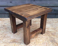 CIRCLE WOOD TABLE.jpg