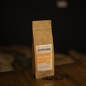 COFFEE GEMS COFFEE PIC.jpg