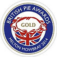 BROCKELYS PIES BRITISH AWARDS.jpg