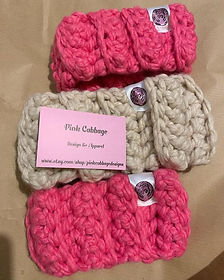 PINK CABBAGE HEAD BANDS.jpg