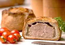 BROCKELBYS PORK PIE.jpg