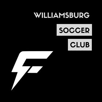 Williamsburg SC Partner Post.jpg