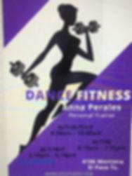 Dance Fitness.jpg