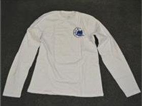 T-shirt: Adult UCA Shirt-Medium