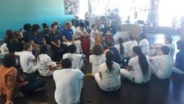 sitting group.jpg