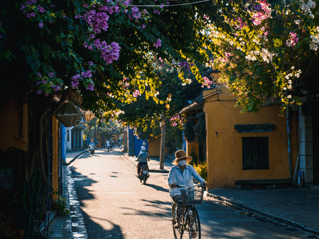 6 Amazing Things You Can Do in Hoi An