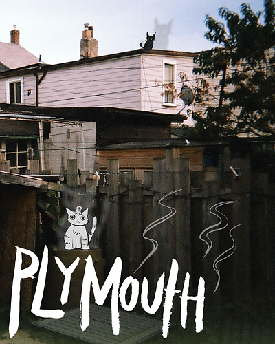 Plymouth-01.png