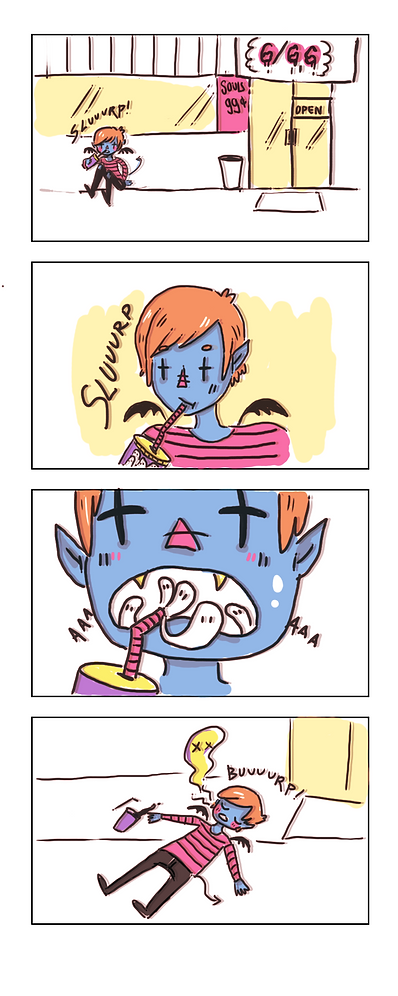 bfcomic2 -Examp2 .png