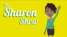 The Sharon Show