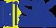 slk logo-01.png