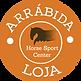 LogoArrabidaLoja.png