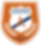 EquestrianClub_logo-03.png