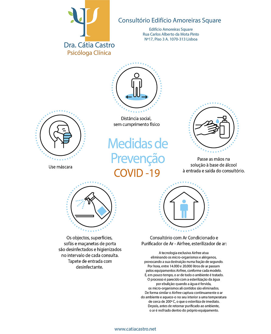 Consultorio_Dra_Catia_Castro_Covid19-01.