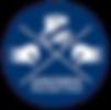 Logo3-03.png