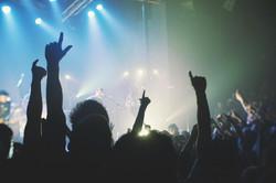 Nino Richter Musik und Event