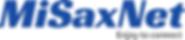 misaxnet_logo.png