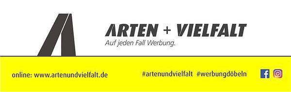A & V Homepage.jpg